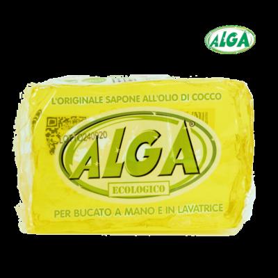 ALGA_05